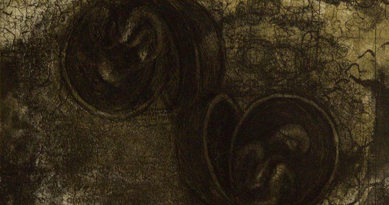 Tiempos de lluvia y viento (2005)