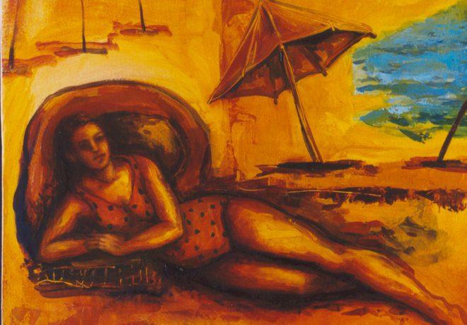 De sol y de sal (2002)